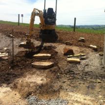 Excavations-2