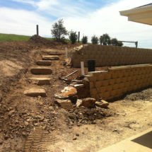 Excavations-3
