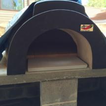Inverloch Pizza Oven-4