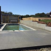 Inverloch Pool-6
