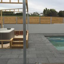 Inverloch Pool-8